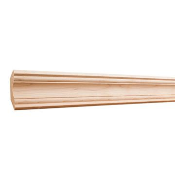 Legacy Heritage 2 1/2 Inch Cove Crown Molding