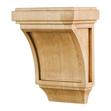 Legacy Heritage 4 Inch Mission Corbel