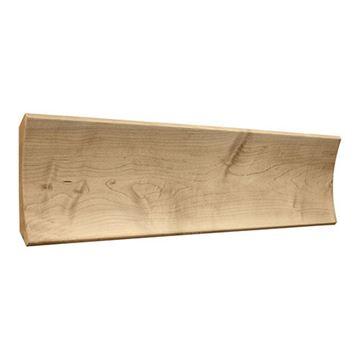 Legacy Heritage 6 Inch Cove Crown Molding