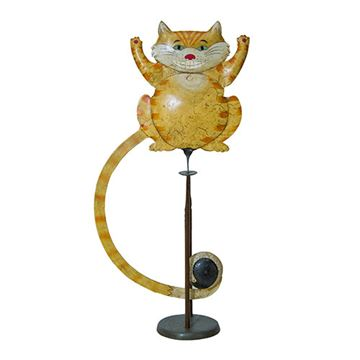 Authentic Models Cheshire Cat Sky Hook