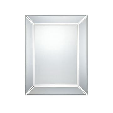 Shop All Frameless Mirrors