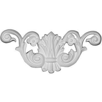 Restorers Arctic Custom Decorative Architectural Glass