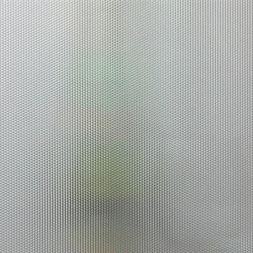 Restorers Masterpoint Custom Decorative Architectural Glass