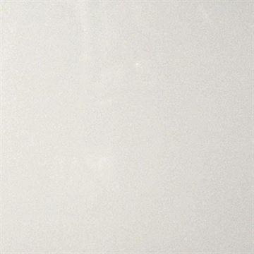 Restorers Milk White Colored Custom Decorative Architectural Glass