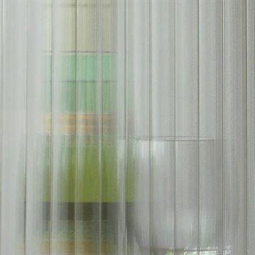 Restorers Venetian Custom Decorative Architectural Glass