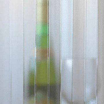Restorers Venetian Mesh Custom Decorative Architectural Glass
