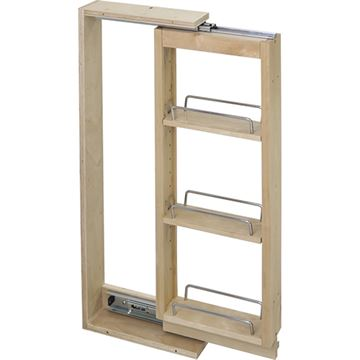 Shop All Wall Cabinet Organizers