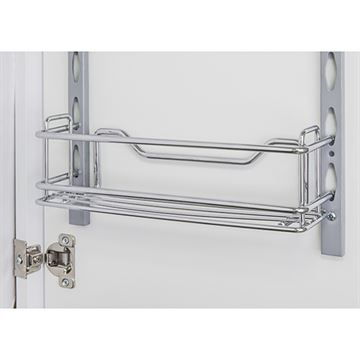 Elements 11-Minute Extra Tray Only for Door Mount Storage System