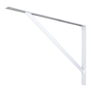 Restorers Heavy Duty Shelf Bracket Supports