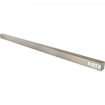 Restorers Smart Rail LED Hang Rail