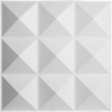 Restorers Architectural Benson EnduraWall Decorative 3D Wall Panel