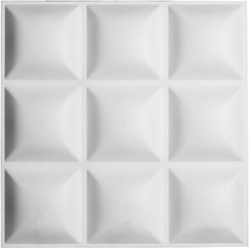 Restorers Architectural Classic Endurawall Decorative 3d Wall Panel