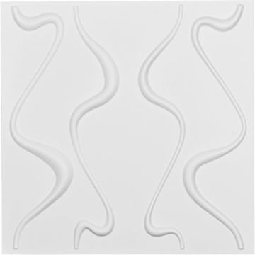 Restorers Architectural Versailles EnduraWall Decorative 3D Wall Panel