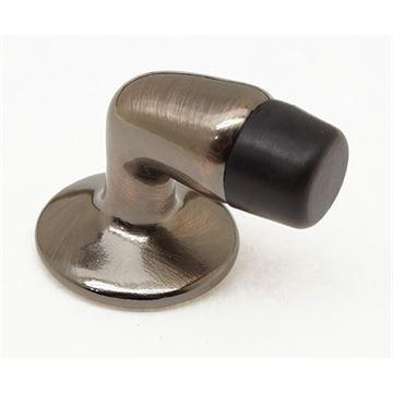 idh by St. Simons Mini Gooseneck Door Stop