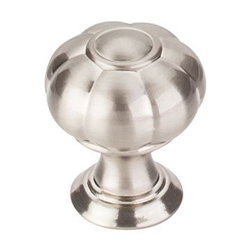 Top Knobs Allington Cabinet Knob