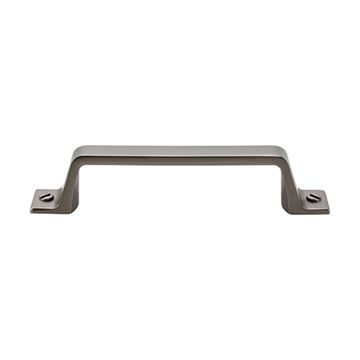 Top Knobs Channing Cabinet Pull
