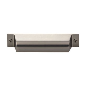 Top Knobs Channing Cup Bin Pull
