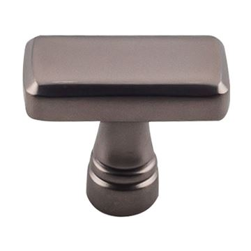 Top Knobs Devon Kingsbridge Cabinet Knob