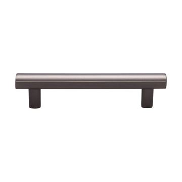 Top Knobs Lynwood Hillmont Cabinet Pull