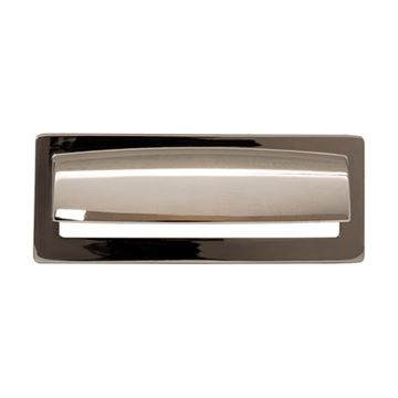 Top Knobs Lynwood Hollin Cabinet Pull