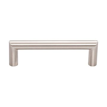 Top Knobs Lynwood Kinney Cabinet Pull