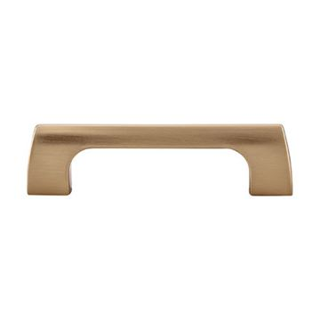 Top Knobs Mercer Holland Cabinet Pull