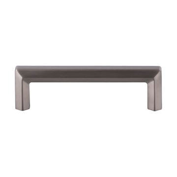 Top Knobs Serene Lydia Cabinet Pull