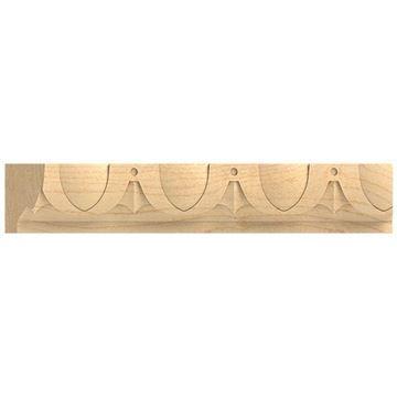 Designs of Distinction Carved Egg & Dart Molding