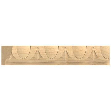 Designs of Distinction Carved Egg & Dart Molding
