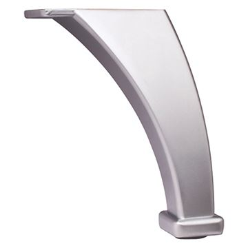 Legacy Heritage Square Metal Furniture Leg
