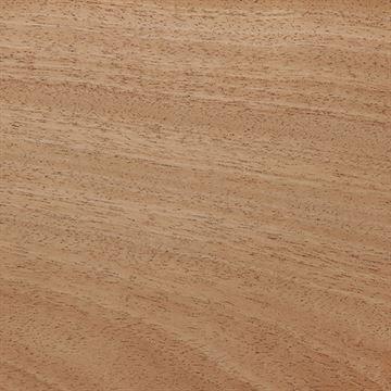 Restorers Mahogany Flat Cut Veneer