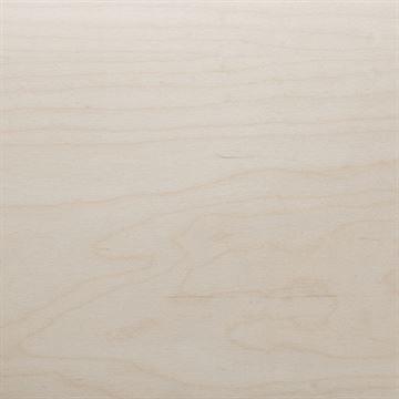 Restorers Maple Flat Cut Veneer