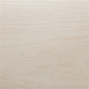 Restorers Maple Flat Cut Veneer