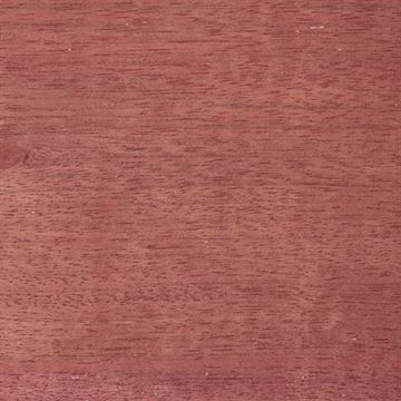 Restorers Purpleheart Veneer Project Pack