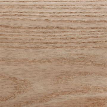 Restorers Red Oak Flat Cut Veneer