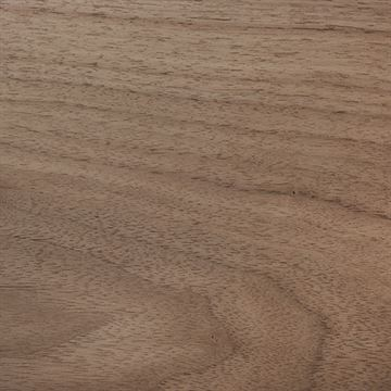 Restorers Walnut Flat Cut Veneer