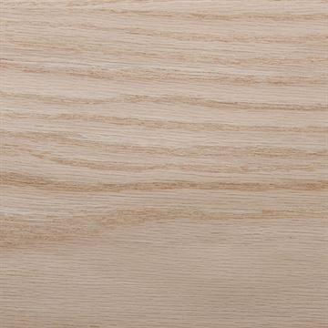 Restorers White Oak Flat Cut Veneer