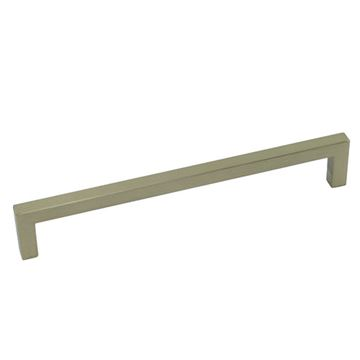Century Hardware Kai Square Bar Pull
