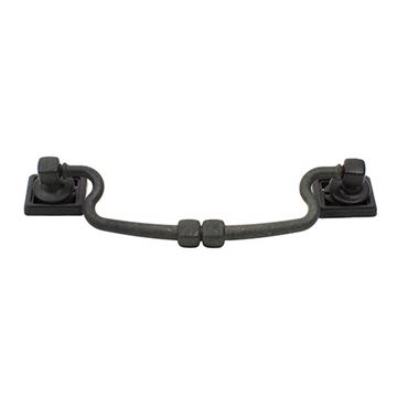 Century Hardware Rio 128MM Bail Pull