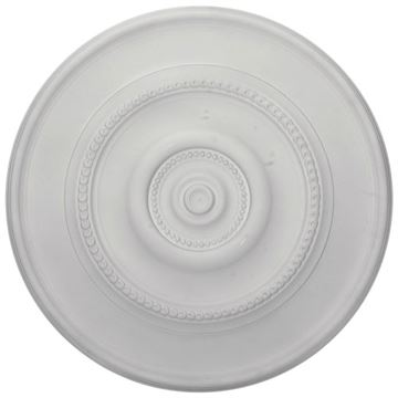 Restorers Architectural Dylar Prefinished Ceiling Medallion