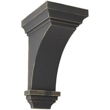 Shop All Prefinished Corbels