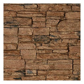 StoneWall Canyon Ridge Stacked Stone Faux Stone Sample