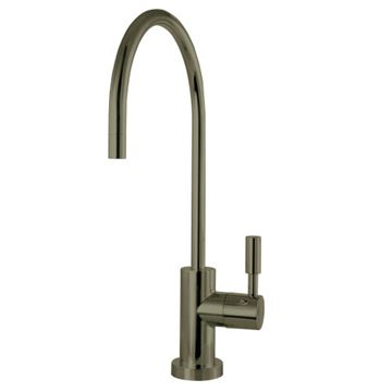 Restorers Concord Reverse Osmosis Filtration Water Air Gap Faucet