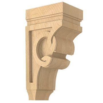 Designs of Distinction 14 Inch Celtic Corbel
