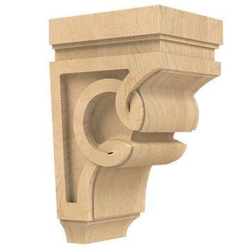 Designs of Distinction 6 5/8 Inch Celtic Corbel