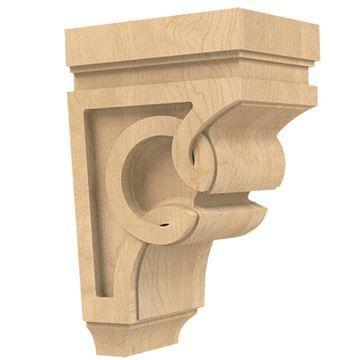 Designs of Distinction 9 1/2 Inch Celtic Corbel
