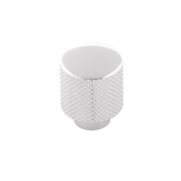 Belwith-Keeler Verge Small Round Knob