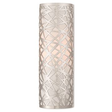 Livex Lighting Allendale Wall Sconce