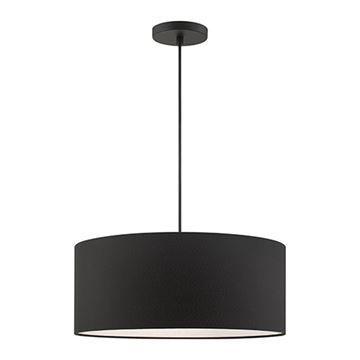 Livex Lighting Bainbridge Pendant Light