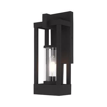Livex Lighting Delancey Outdoor Wall Lantern